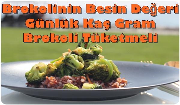 1-porsiyon-brokoli-besin-degeri