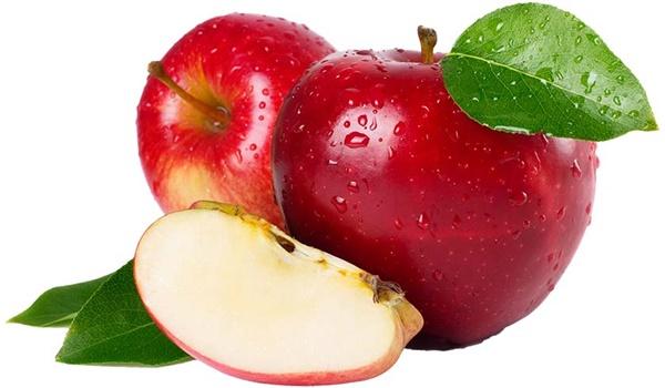 Elmanın 1001 Faydaları Zararları (Şeker Hastaları Dikkat)