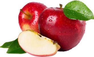 Halsizliğe İyi Gelen Yiyecekler, Meyveler, Bitki Çayları