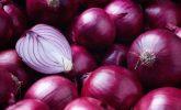 Mor Soğanın Faydaları Hamilelikte Zararları Kırmızı Soğan Kürü ve Suyu