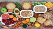 Kabızlığa İyi Gelen Yiyecekler, Meyveler ve Bitkiler